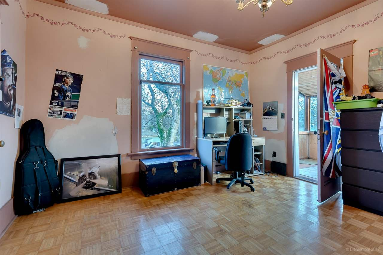 Photo 9: Photos: 2798 YALE Street in Vancouver: Hastings East House for sale (Vancouver East)  : MLS®# R2222270