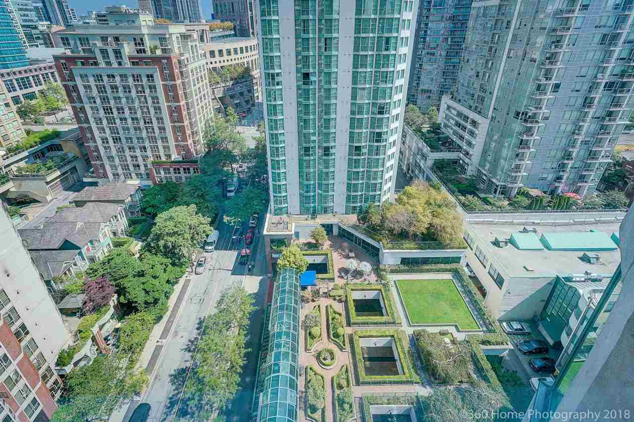 William Chim : Sutton Centre Realty : My Listings