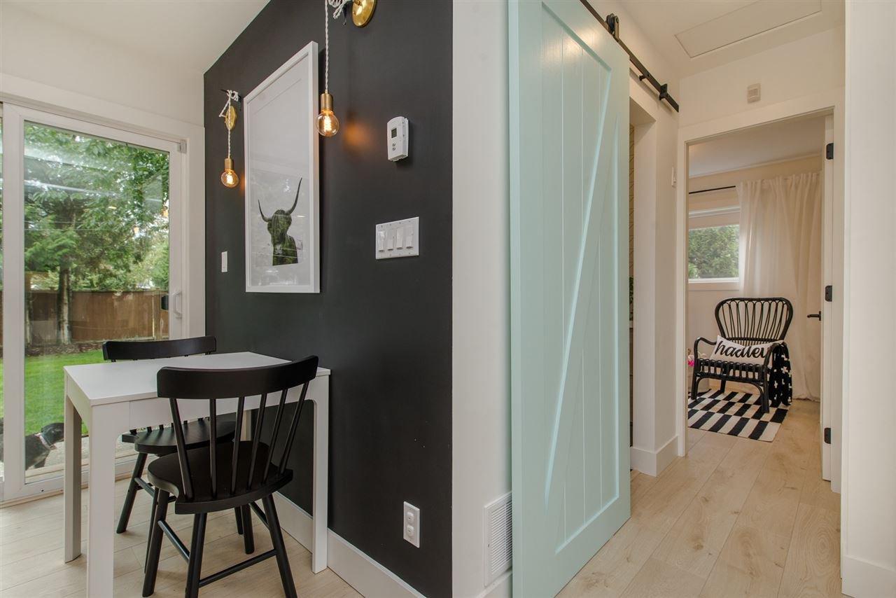"Photo 12: Photos: 6444 REID Road in Sardis: Sardis West Vedder Rd House for sale in ""Sardis"" : MLS®# R2322018"