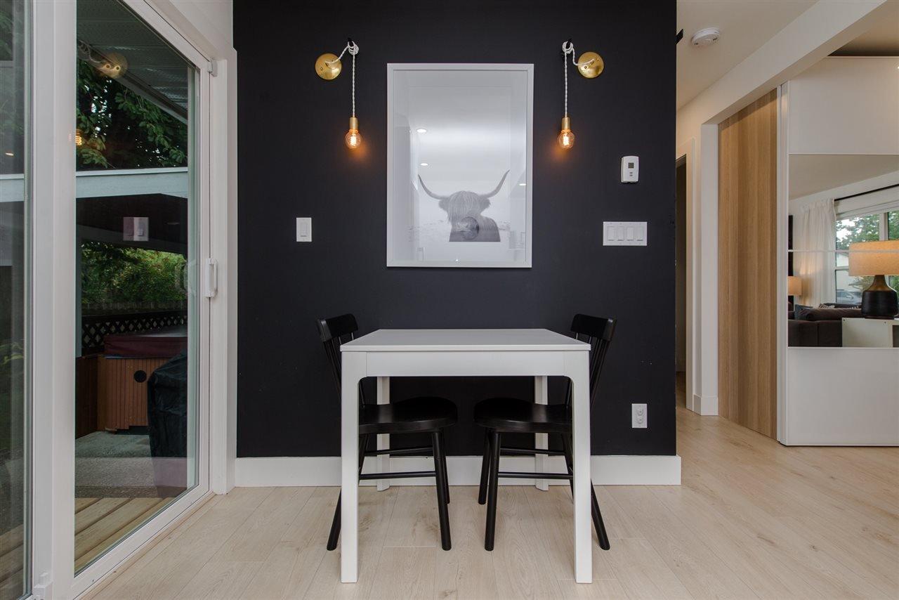 "Photo 11: Photos: 6444 REID Road in Sardis: Sardis West Vedder Rd House for sale in ""Sardis"" : MLS®# R2322018"