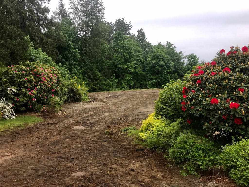 """Photo 2: Photos: 40 3290 GLADWIN Road in Abbotsford: Central Abbotsford Land for sale in """"Majestic Heights"""" : MLS®# R2461110"""