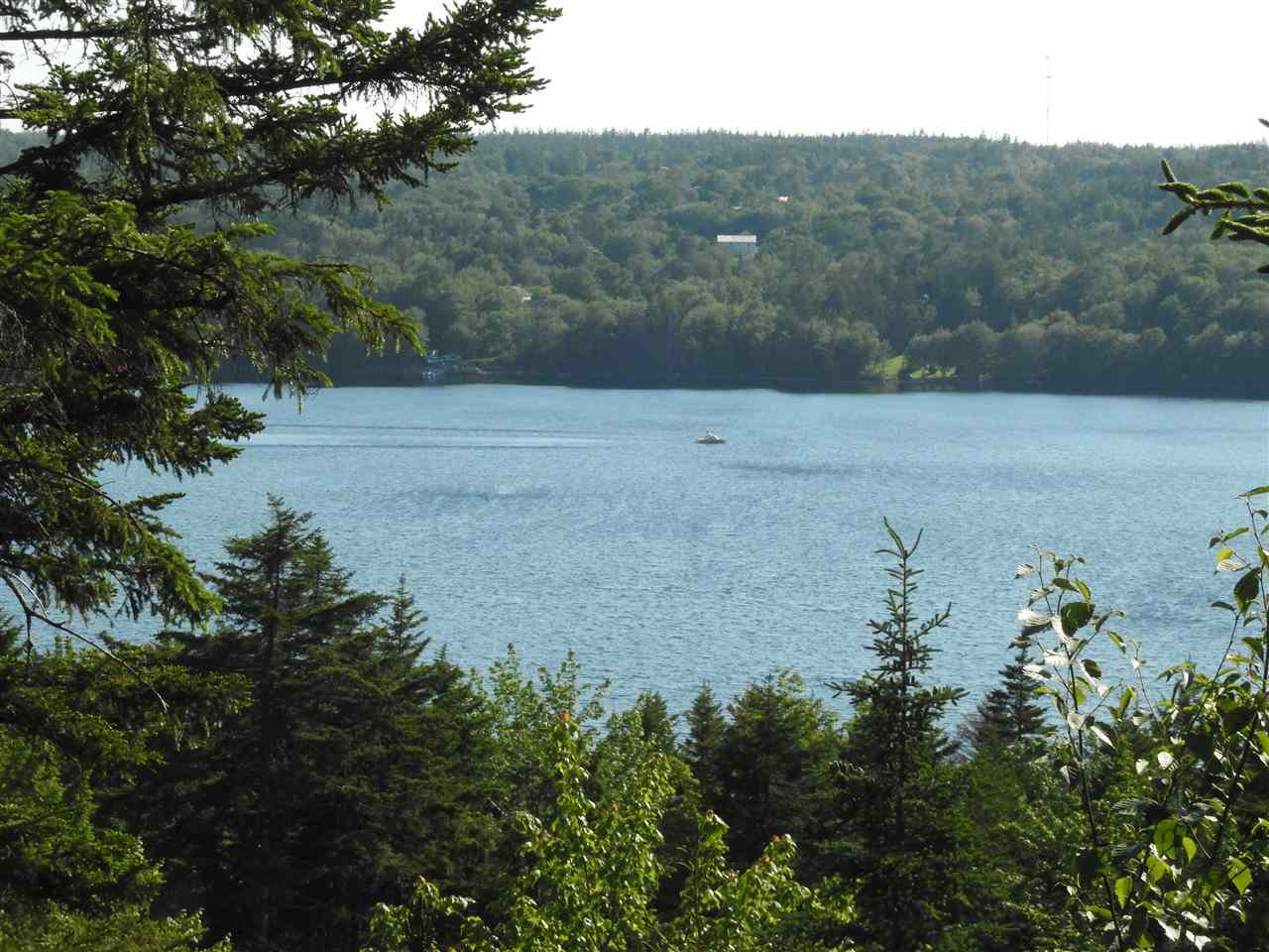 Main Photo: Lot 1 Alps Road in Porters Lake: 31-Lawrencetown, Lake Echo, Porters Lake Vacant Land for sale (Halifax-Dartmouth)  : MLS®# 202025746
