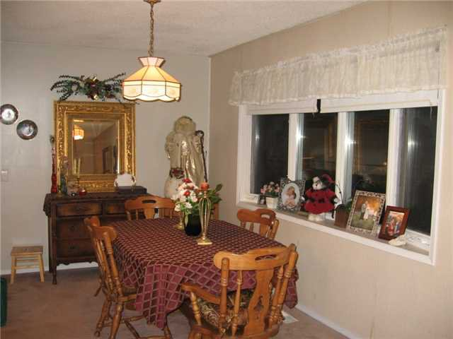 Photo 3: Photos: 4812 GAIRDNER in Fort Nelson: Fort Nelson -Town House for sale (Fort Nelson (Zone 64))  : MLS®# N210655