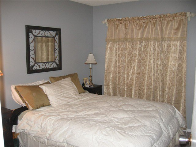 Photo 6: Photos: 4812 GAIRDNER in Fort Nelson: Fort Nelson -Town House for sale (Fort Nelson (Zone 64))  : MLS®# N210655