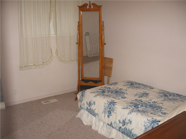 Photo 7: Photos: 4812 GAIRDNER in Fort Nelson: Fort Nelson -Town House for sale (Fort Nelson (Zone 64))  : MLS®# N210655