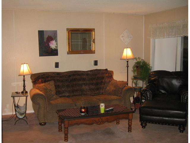 Photo 2: Photos: 4812 GAIRDNER in Fort Nelson: Fort Nelson -Town House for sale (Fort Nelson (Zone 64))  : MLS®# N210655