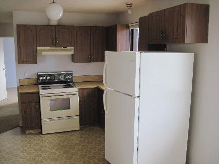 Photo 6: Photos: 2629 Young Place: House for sale (Brocklehurst)  : MLS®# 101874