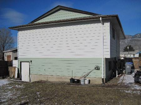 Photo 10: Photos: 2629 Young Place: House for sale (Brocklehurst)  : MLS®# 101874