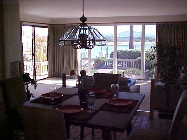 Photo 14: Photos: CORONADO CAYS Condo for sale : 2 bedrooms : 19 Kingston Court in CORONADO