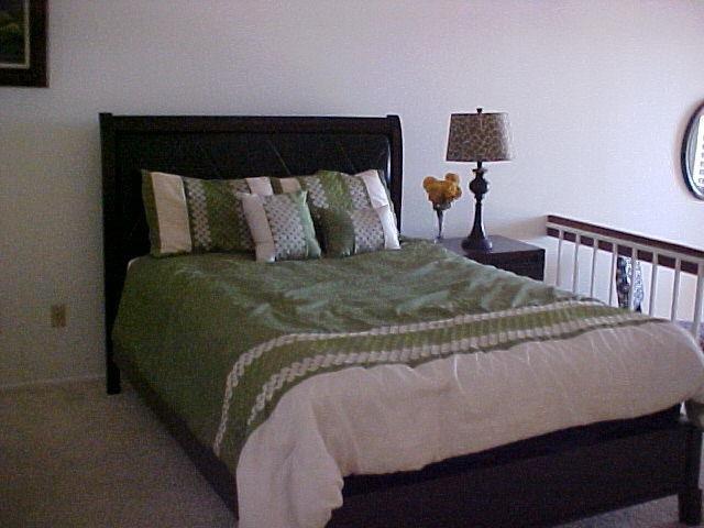 Photo 9: Photos: CORONADO CAYS Condo for sale : 2 bedrooms : 19 Kingston Court in CORONADO