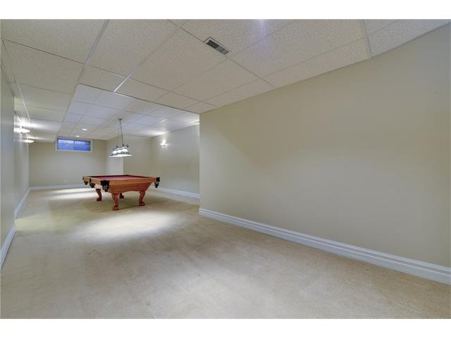 Photo 17: Photos: 124 WOODPARK Circle SW in Calgary: Woodlands House for sale : MLS®# C4047863