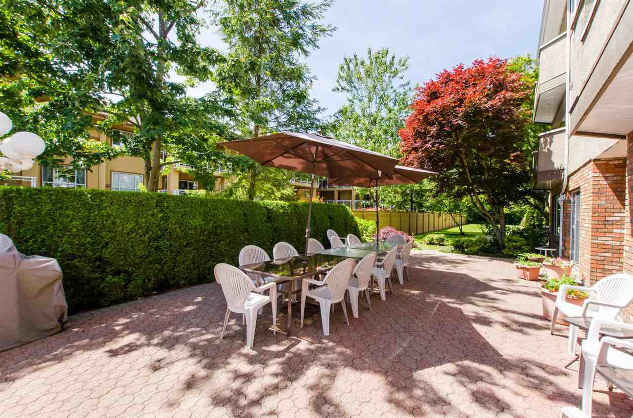 "Photo 20: Photos: 216 2239 152 Street in Surrey: Sunnyside Park Surrey Condo for sale in ""Semiahmoo Estates"" (South Surrey White Rock)  : MLS®# R2033570"