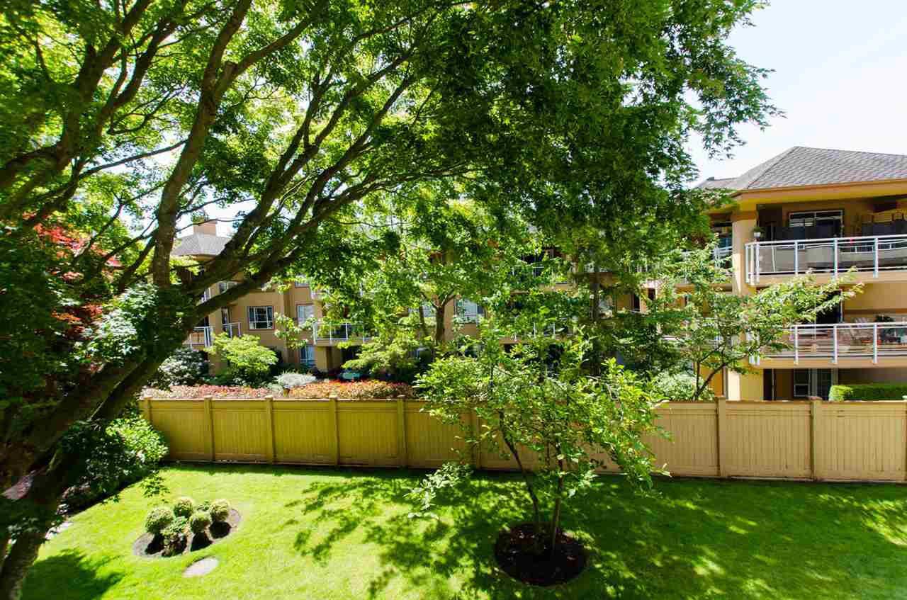 "Photo 6: Photos: 216 2239 152 Street in Surrey: Sunnyside Park Surrey Condo for sale in ""Semiahmoo Estates"" (South Surrey White Rock)  : MLS®# R2033570"
