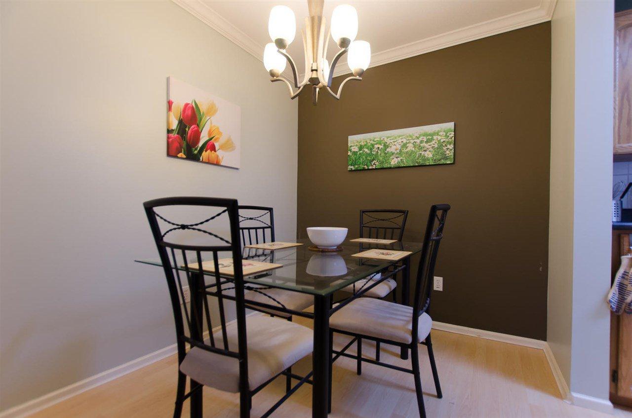 "Photo 9: Photos: 216 2239 152 Street in Surrey: Sunnyside Park Surrey Condo for sale in ""Semiahmoo Estates"" (South Surrey White Rock)  : MLS®# R2033570"
