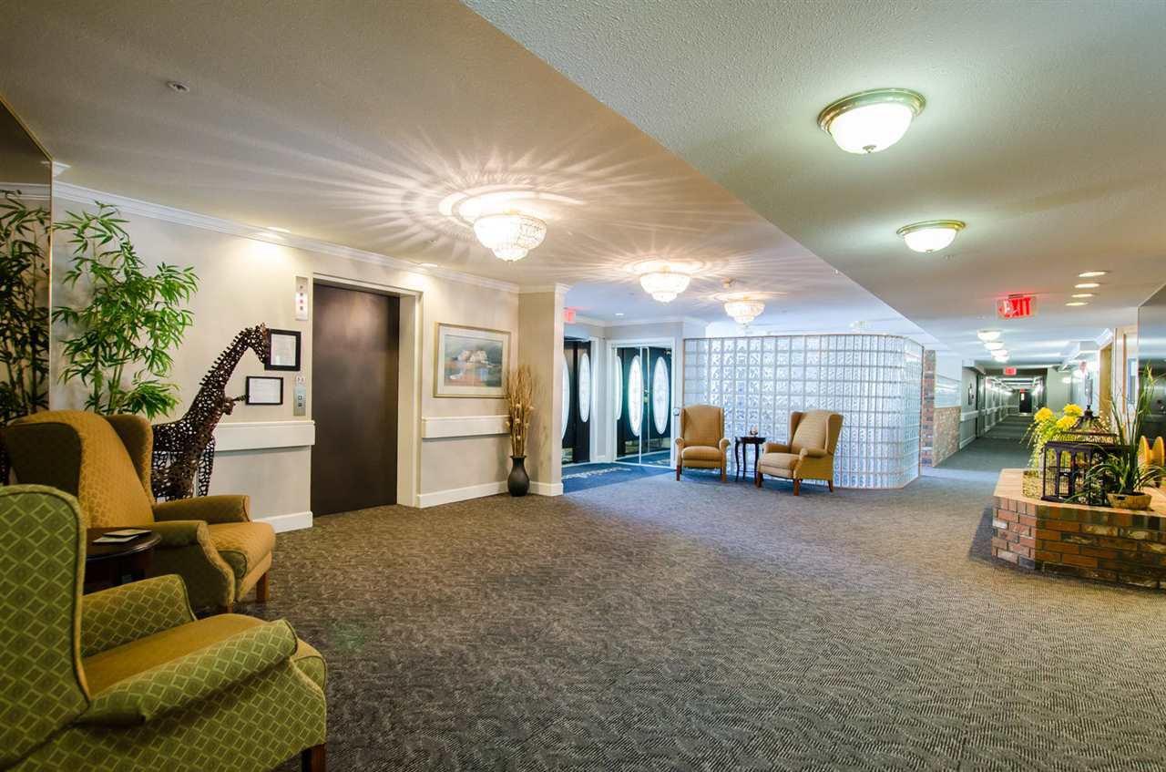 "Photo 15: Photos: 216 2239 152 Street in Surrey: Sunnyside Park Surrey Condo for sale in ""Semiahmoo Estates"" (South Surrey White Rock)  : MLS®# R2033570"