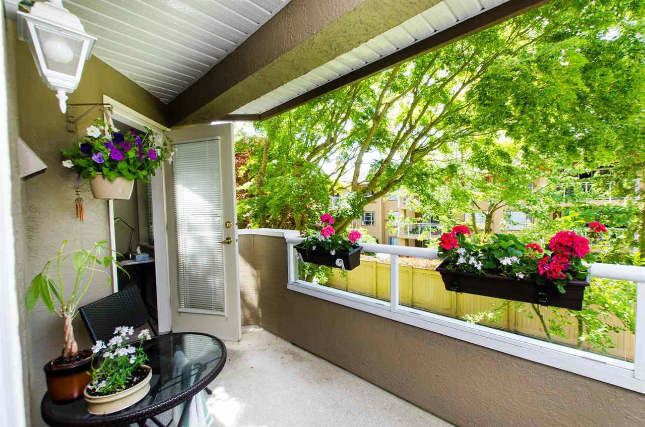 "Photo 5: Photos: 216 2239 152 Street in Surrey: Sunnyside Park Surrey Condo for sale in ""Semiahmoo Estates"" (South Surrey White Rock)  : MLS®# R2033570"