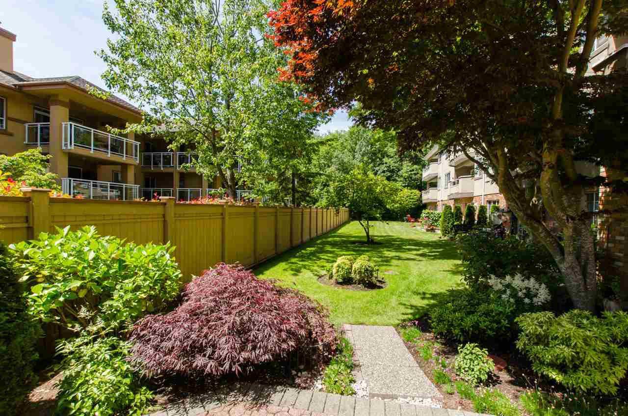 "Photo 18: Photos: 216 2239 152 Street in Surrey: Sunnyside Park Surrey Condo for sale in ""Semiahmoo Estates"" (South Surrey White Rock)  : MLS®# R2033570"