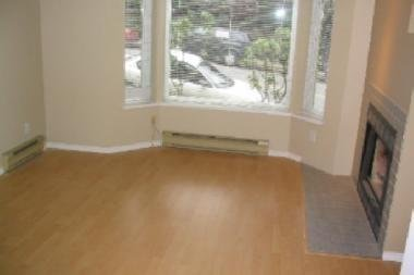 Photo 4: Photos: 30 795 W 8TH Avenue in 1: Home for sale : MLS®# 371709