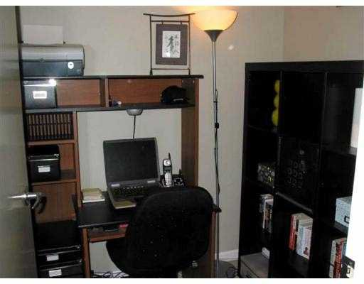 """Photo 7: Photos: 501 PACIFIC Street in Vancouver: Downtown VW Condo for sale in """"THE 501"""" (Vancouver West)  : MLS®# V622768"""