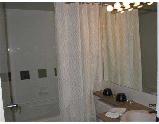 """Photo 6: Photos: 501 PACIFIC Street in Vancouver: Downtown VW Condo for sale in """"THE 501"""" (Vancouver West)  : MLS®# V622768"""