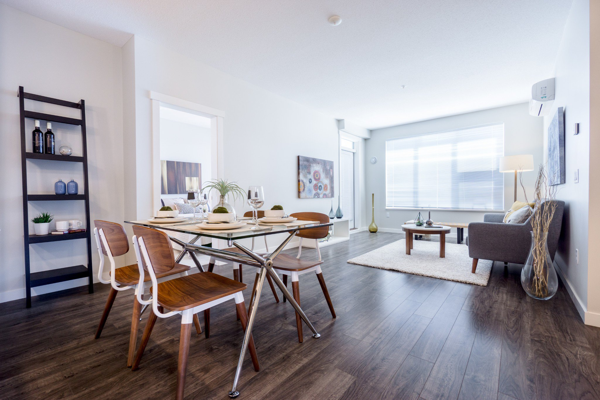 """Photo 11: Photos: 402 9311 ALEXANDRA Road in Richmond: West Cambie Condo for sale in """"ALEXANDRA COURT"""" : MLS®# R2266613"""