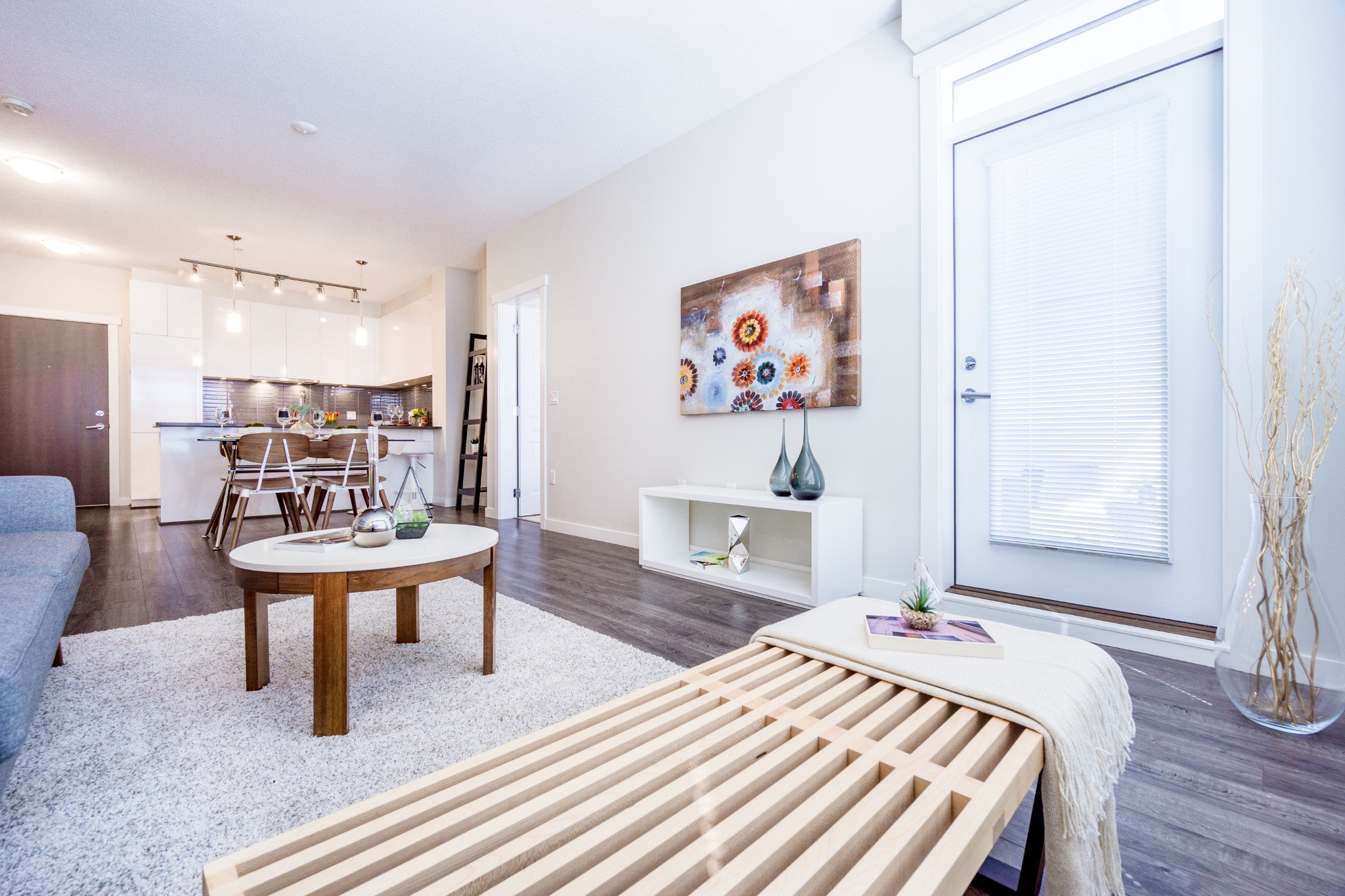 """Photo 17: Photos: 402 9311 ALEXANDRA Road in Richmond: West Cambie Condo for sale in """"ALEXANDRA COURT"""" : MLS®# R2266613"""