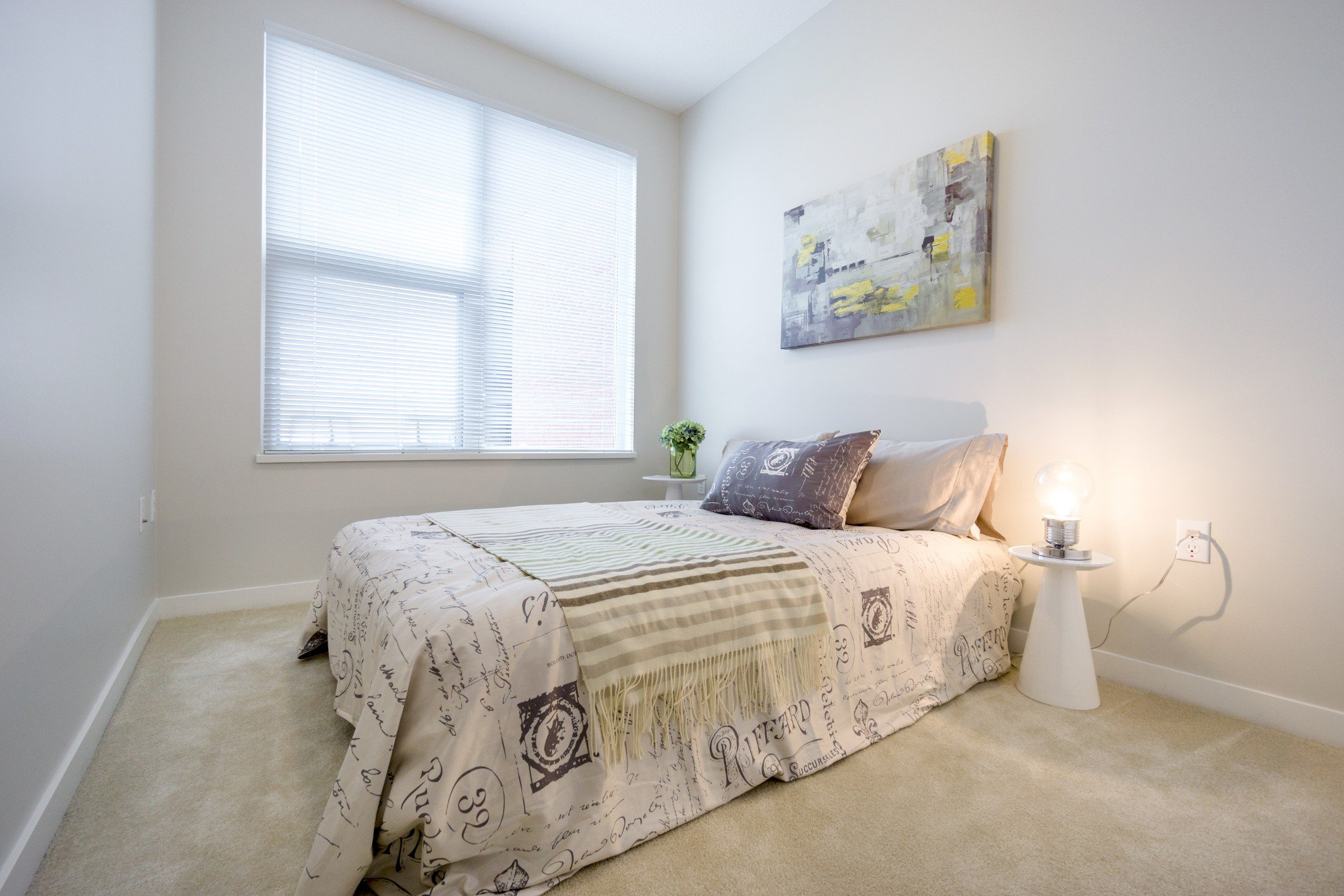"""Photo 21: Photos: 402 9311 ALEXANDRA Road in Richmond: West Cambie Condo for sale in """"ALEXANDRA COURT"""" : MLS®# R2266613"""