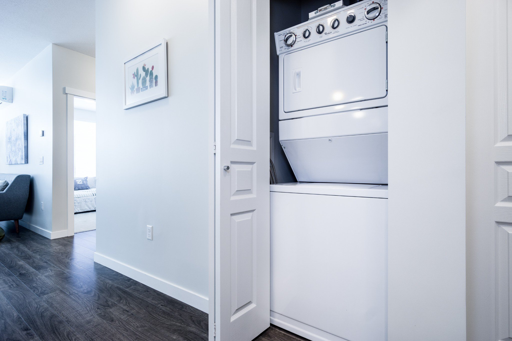 """Photo 28: Photos: 402 9311 ALEXANDRA Road in Richmond: West Cambie Condo for sale in """"ALEXANDRA COURT"""" : MLS®# R2266613"""