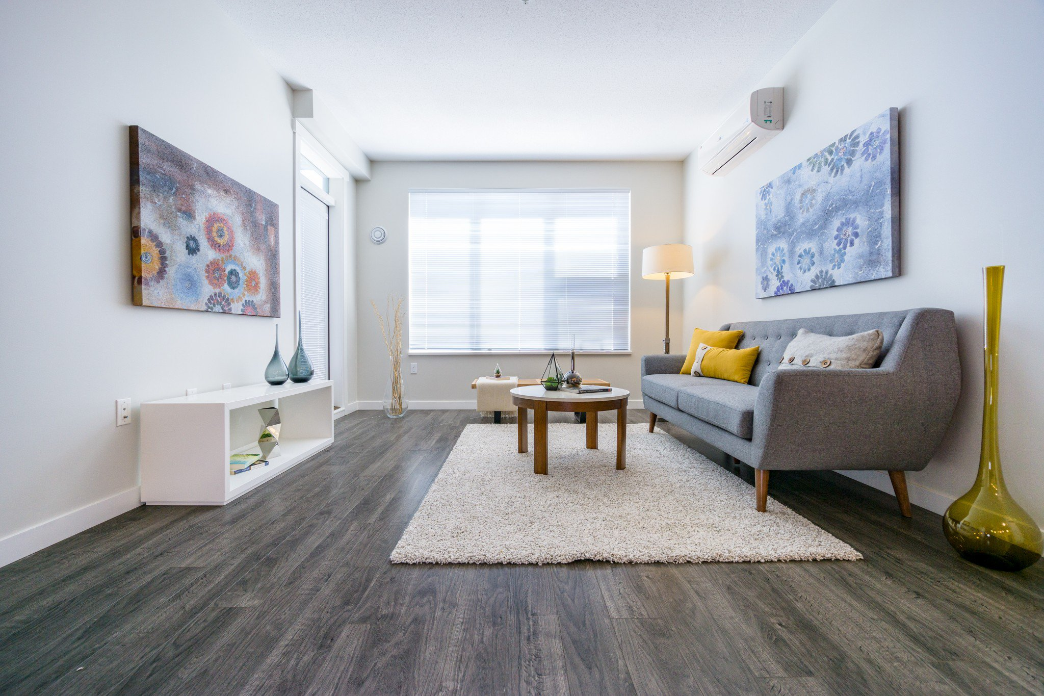"""Photo 15: Photos: 402 9311 ALEXANDRA Road in Richmond: West Cambie Condo for sale in """"ALEXANDRA COURT"""" : MLS®# R2266613"""