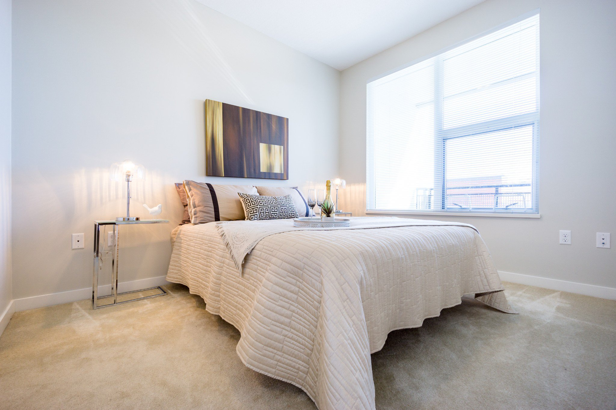 """Photo 24: Photos: 402 9311 ALEXANDRA Road in Richmond: West Cambie Condo for sale in """"ALEXANDRA COURT"""" : MLS®# R2266613"""