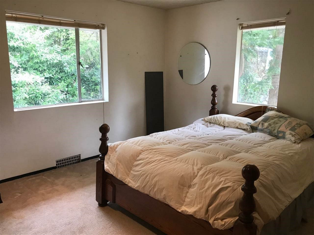 """Photo 11: Photos: 274 W ROCKLAND Road in North Vancouver: Upper Lonsdale House for sale in """"UPPER LONSDALE"""" : MLS®# R2360083"""