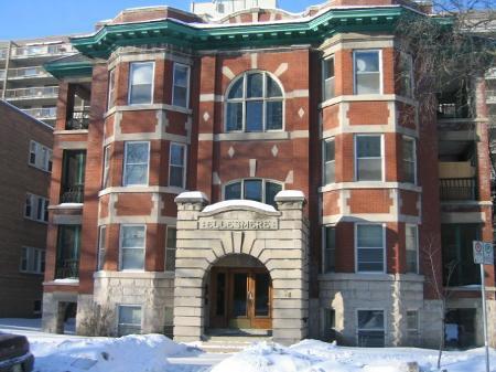 Main Photo: 2-74 Carlton Street: Condominium for sale (Central)  : MLS®# 2802374
