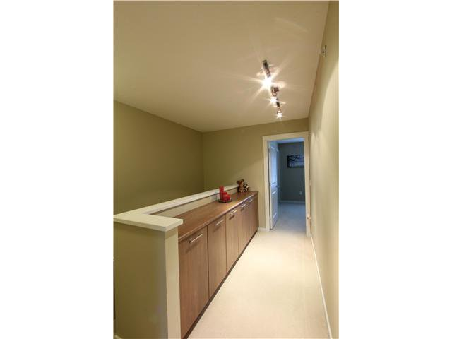 """Photo 12: Photos: 57 2418 AVON Place in Port Coquitlam: Riverwood Townhouse for sale in """"N"""" : MLS®# V1059292"""