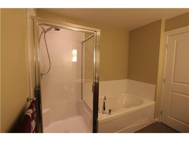 """Photo 11: Photos: 57 2418 AVON Place in Port Coquitlam: Riverwood Townhouse for sale in """"N"""" : MLS®# V1059292"""