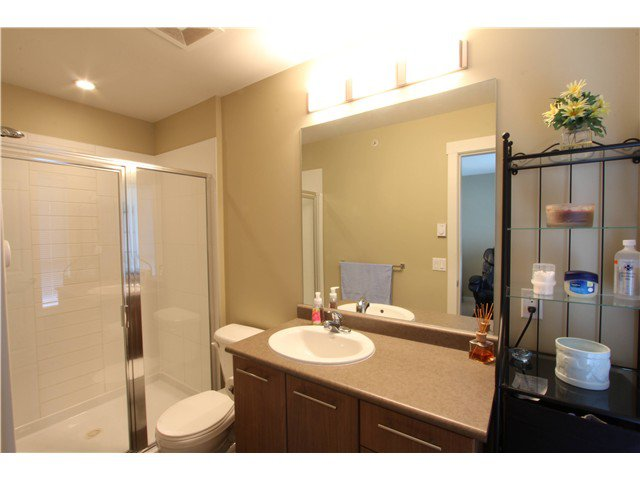 """Photo 14: Photos: 57 2418 AVON Place in Port Coquitlam: Riverwood Townhouse for sale in """"N"""" : MLS®# V1059292"""