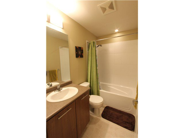 """Photo 16: Photos: 57 2418 AVON Place in Port Coquitlam: Riverwood Townhouse for sale in """"N"""" : MLS®# V1059292"""