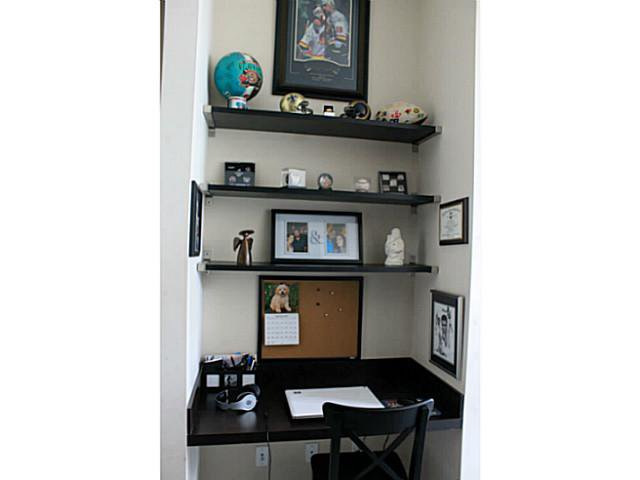 "Photo 6: Photos: 119 18818 68TH Avenue in Surrey: Clayton Condo for sale in ""CALERA"" (Cloverdale)  : MLS®# F1414922"