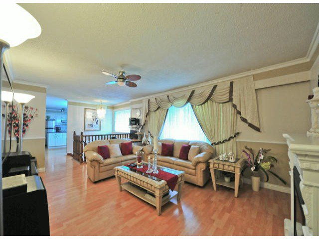 """Photo 25: Photos: 7633 119A Street in Delta: Scottsdale House for sale in """"SCOTTSDALE"""" (N. Delta)  : MLS®# F1424795"""