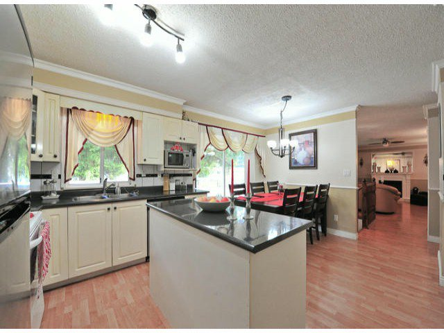 """Photo 27: Photos: 7633 119A Street in Delta: Scottsdale House for sale in """"SCOTTSDALE"""" (N. Delta)  : MLS®# F1424795"""
