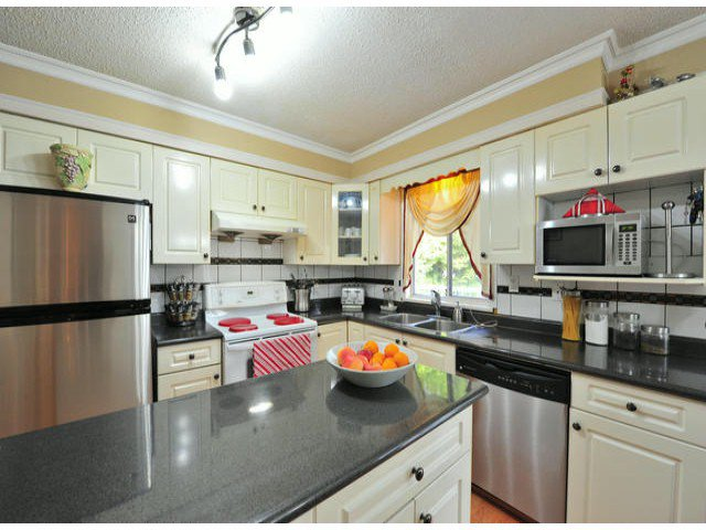 """Photo 28: Photos: 7633 119A Street in Delta: Scottsdale House for sale in """"SCOTTSDALE"""" (N. Delta)  : MLS®# F1424795"""