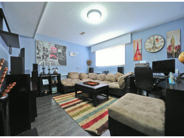 """Photo 35: Photos: 7633 119A Street in Delta: Scottsdale House for sale in """"SCOTTSDALE"""" (N. Delta)  : MLS®# F1424795"""