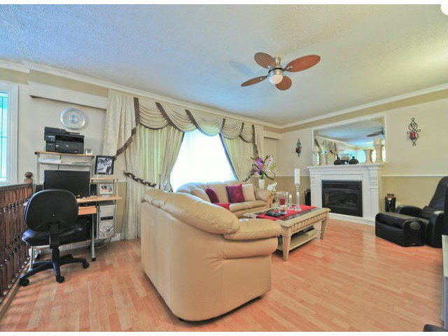 """Photo 24: Photos: 7633 119A Street in Delta: Scottsdale House for sale in """"SCOTTSDALE"""" (N. Delta)  : MLS®# F1424795"""