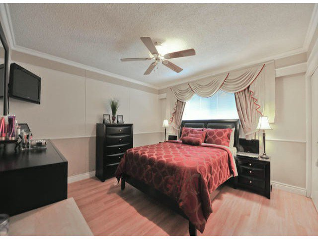 """Photo 30: Photos: 7633 119A Street in Delta: Scottsdale House for sale in """"SCOTTSDALE"""" (N. Delta)  : MLS®# F1424795"""