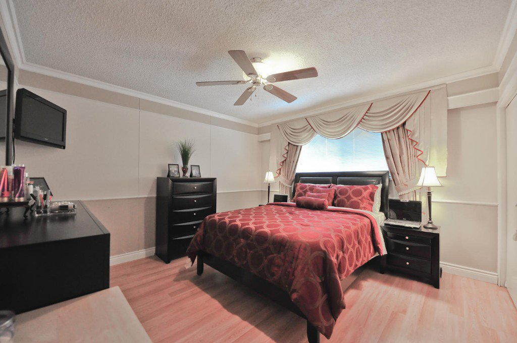 """Photo 9: Photos: 7633 119A Street in Delta: Scottsdale House for sale in """"SCOTTSDALE"""" (N. Delta)  : MLS®# F1424795"""