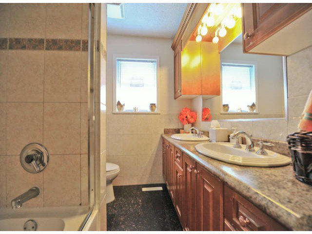 """Photo 31: Photos: 7633 119A Street in Delta: Scottsdale House for sale in """"SCOTTSDALE"""" (N. Delta)  : MLS®# F1424795"""