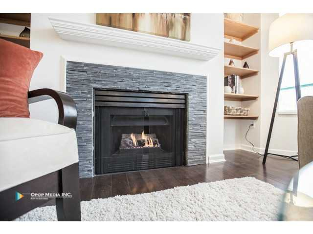 "Photo 15: Photos: 317 8655 JONES Road in Richmond: Brighouse South Condo for sale in ""CATALINA"" : MLS®# V1096923"