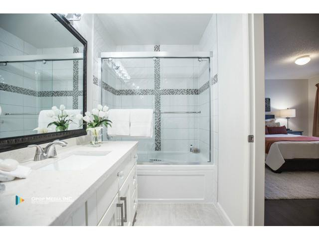 "Photo 11: Photos: 317 8655 JONES Road in Richmond: Brighouse South Condo for sale in ""CATALINA"" : MLS®# V1096923"