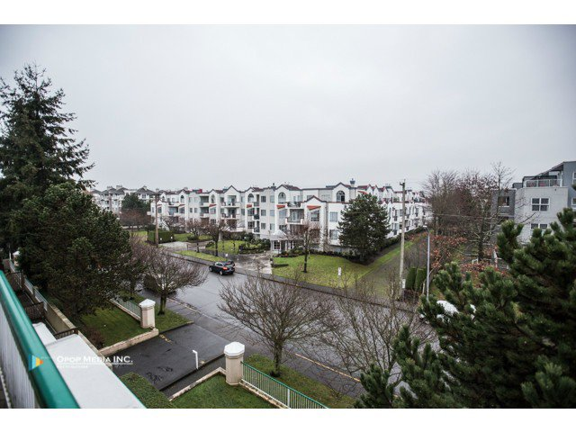 "Photo 16: Photos: 317 8655 JONES Road in Richmond: Brighouse South Condo for sale in ""CATALINA"" : MLS®# V1096923"