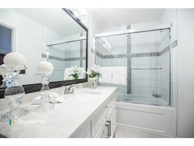 "Photo 12: Photos: 317 8655 JONES Road in Richmond: Brighouse South Condo for sale in ""CATALINA"" : MLS®# V1096923"