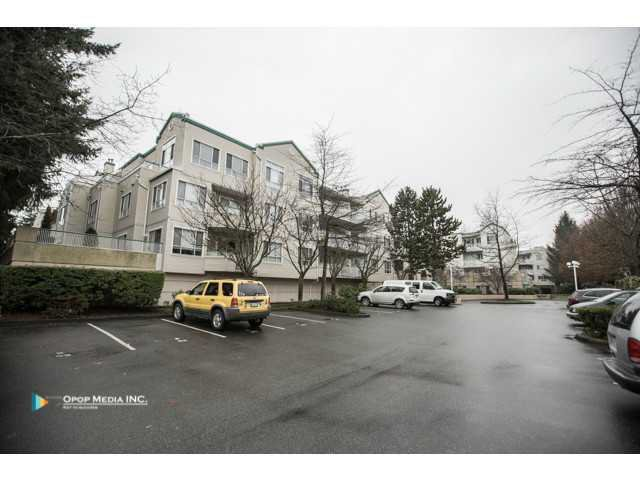 "Photo 19: Photos: 317 8655 JONES Road in Richmond: Brighouse South Condo for sale in ""CATALINA"" : MLS®# V1096923"